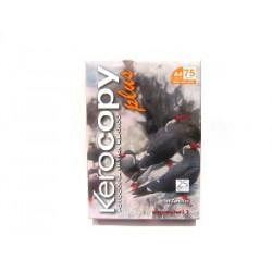 PAPEL BOND A4 75 GR  KEROCOPY