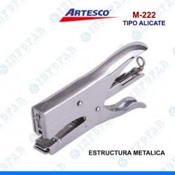 ENGRAPADORA ALICATE MOD 222...